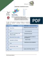 invatare_team_work_hardware.pdf