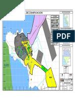 D_04_MAPA DE ZONFIICACIÓN_A1.pdf