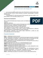 aeplv617_pedro_alecrim_guiao.docx