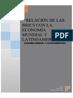 Relación-de-las-BRICS-con-la-Economía-Mundial-parte.docx