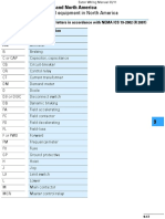 EATON-Codes&Symbols.pdf