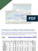 USINAS_HIDRELÉTRICAS_VISÃO_GERAL.pdf