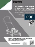 79762601MNM001 (1).pdf