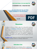 PONENCIA FICA 37.pptx