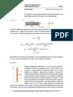 TP Nº 9 - Desarrollado.pdf