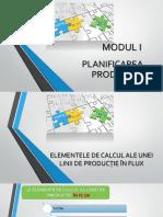 9.ELEMENTE DE CALCUL AL UNEI LINII DE PRODUCTIE IN FLUX.pptx