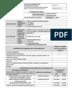 257869007-GFPI-F-023-Formato-Planeacion-Seguimiento-y-Evaluacion-Etapa-Productiva-2-Andrea.doc