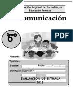 6to-Comunicacion-convertido.docx