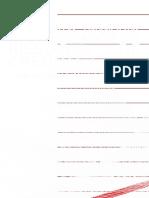 herramientas financieras (2).docx