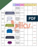 vip sillas.pdf