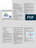 folleto buena salud mental-modelo biopsicologico.docx