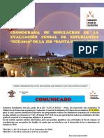 COMUNICADO ESTUDIANTES ECE-2019.pdf