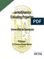 Evaluating properties_problems.pdf