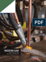 MODERN SAW WELDING GUIDE C5.50.pdf