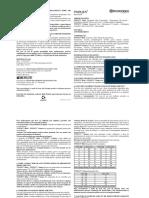 tyflen-crianca (1).pdf