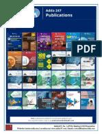 IBPS_Clerk_Pre_Memory_Based_2019_Solutions.pdf