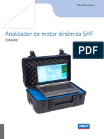 Analizador de Motor Dinamico Español Cm 71-005-V6 Sp Exp4000 User Manual [4!24!2014]