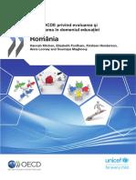 Studiul OCDE privind evaluările şi examinările în domeniul educaţiei.pdf