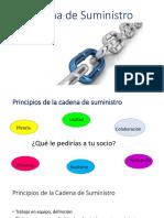 log 2- Cadena de Suministro.pptx