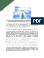 EL REGALO DE LA CRUZ.docx