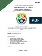 BACKUS TERMINADO-PROCESO A.docx