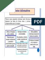 Texto Inform