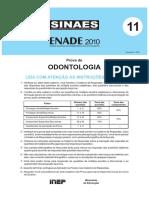 prova enade 2010.pdf