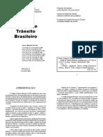 CTB.pdf