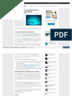 www_learntotradethemarket_com_forex_trading_strategies_pick_.pdf