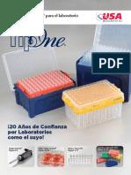 USA-Scientific-2018-Spanish-Catalog.pdf