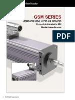 GSM-Catalog-Section.pdf