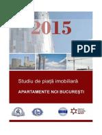 Studiu-de-piata-imobiliara_Apartamente-noi-Bucuresti.pdf