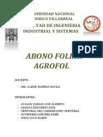 ABONO_FOLIAR.docx