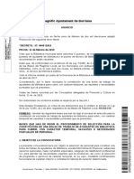 20190211_Anuncio Decreto bolsa ayudantes de biblioteca.pdf