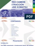 PPT_KOMATSU_930_E4_SE (1).pptx