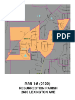 source-VRDI_SHP-originally_PrecinctMaps_12FEB2018.pdf