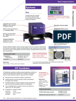 Basic Imaging Systems Colonydoc-it