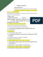 auditoria forence grupo 3 preguntas.docx