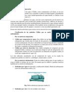 MARCO TEÓRICO Sistema de Refrigeración.docx