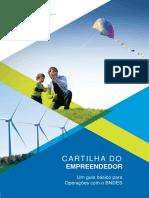349954-Cartilha-do-Empreendedor-abeeolica_BNDES.pdf