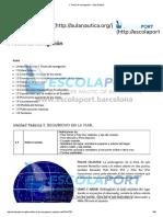CAPITAN DE YATE.pdf