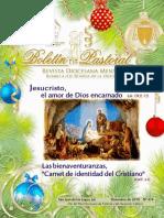 Boletín-474-Adviento-Navidad.pdf