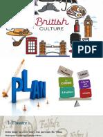 british culture.pptx