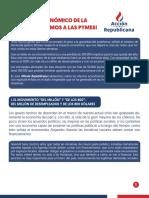 Minuta+El+impacto+económico+de+la+crisis+¡Protejamos+a+las+Pymes!+.pdf