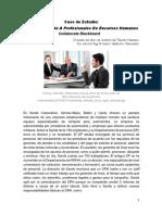 Unidad 1. Recurso 6. Caso de Estudio Gerentes Frente A Profesionales De Recursos Humanos.pdf