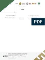 REPORTE FINAL - Firmas - Chirris.docx