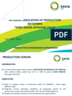 PPT_Production_Forum.pptx