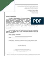 apoyo externo.docx.pdf