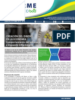 Informe Económico Octubre2019 N° 3.pdf