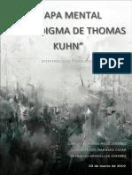 4. Mapa Mental Paradigma Kuhn.docx